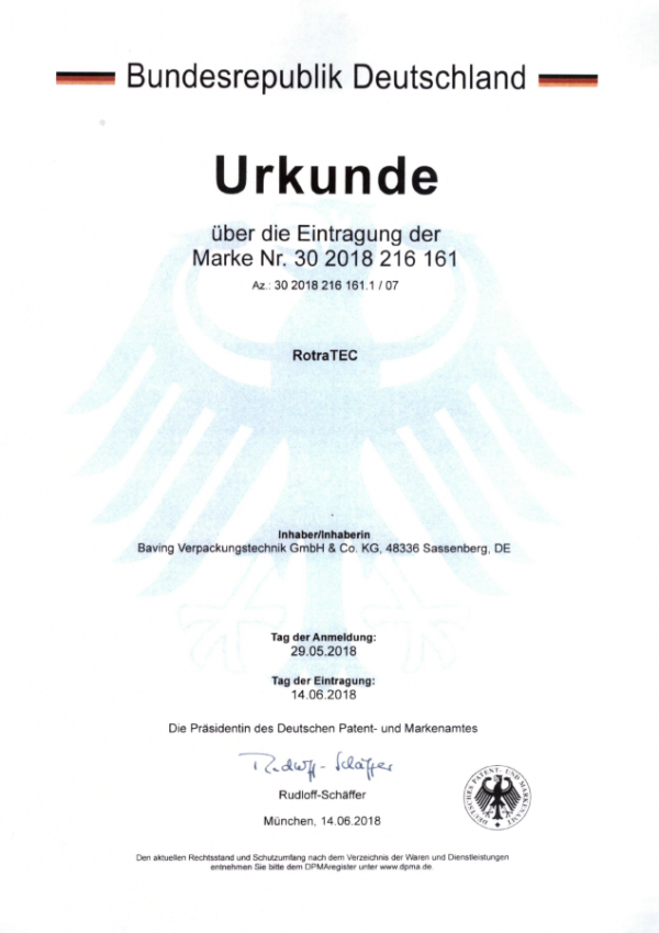 Rotratec_Markenhinweis